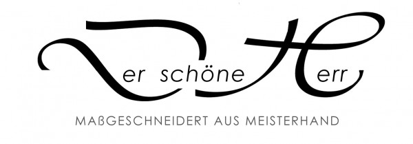 Maßschneiderei - Der schöne Herr - Fulda, Kassel, Frankfurt, Würzburg, Rhein-Main-Gebiet