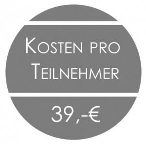 icon_preis_schuhputzseminar